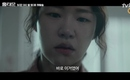 ユ・ジェミョン&ハン・イェリ&オム・テグ主演、新ドラマ「ホームタウン」メイン予告映像を公開(動画あり)