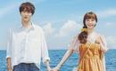 Girl's Day ミナ&クォン・ファウンら出演、ドラマ「イベントを確認してください」11月28日よりKNTVで日本初放送