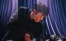 ユン・ゲサン出演、映画「幽体離脱者」ニューヨーク・アジアン映画祭でアクションシネマ賞を受賞