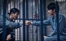 キム・スヒョン&チャ・スンウォン主演、新ドラマ「ある日」ポスターを公開…意味深な雰囲気