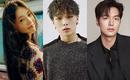 スターカップル誕生も!アイドルの結婚発表から活動中断まで「Kstyle 8月の記事ランキングTOP5」を発表