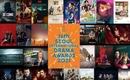 パク・ハソンからキム・ソヨンまで「ソウルドラマアワード 2021」33作品&33人の受賞者候補を発表