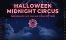 DREAMCATCHER、10月30日にオンラインコンサートを開催…ストーリー性のあるステージを披露