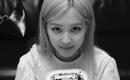 BLACKPINK ロゼ、本日(2/11)誕生日!幸せいっぱいな近況ショット公開…ジェニーもSNSでお祝い