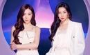 少女時代 ティファニー&元Wonder Girls ソンミら、日韓中サバイバル番組「Girls Planet 999」に出演決定!