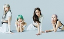 BLACKPINK、日本1stフルアルバムの予告映像を公開!「How You Like That -JP Ver.-」7月27日より先行配信スタート
