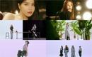 MAMAMOO「Don't Be Happy」コンサートバージョンのスペシャル映像をサプライズ公開…デビュー当時のスタイルを再現?