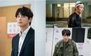 ユン・シユン「You Raise Me Up」で成熟した演技を披露…成長ストーリーが共感を呼ぶと話題に!