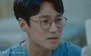 """「賢い医師生活2」チェ・ヨンジュン、最終回を迎えた感想を語る""""素晴らしい作品…最愛のドラマでした"""""""