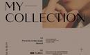 Wanna One出身パク・ジフン、4thミニアルバム「My Collection」トラックリストを公開…GeeksのLil Boi&Coldeとのコラボにも期待