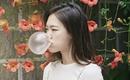 ハン・イェリ&岩瀬亮の出演作も!日本初公開の韓国映画が9月8日より「WATCHA」で続々配信スタート