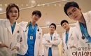 人気ドラマ「賢い医師生活2」最終回は異例の2時間超え!?日本ファンからも期待の声高まる