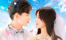 「フルハウス」の中国版がついに日本上陸!「シークレット♡ハウス~恋の相手はトップスター!?~」DVDが10月6日(水)より発売&レンタル開始