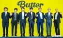 BTS(防弾少年団)からMAMAMOO ソラまで、韓国スターたちの驚きの収益とは?7組に注目(動画あり)