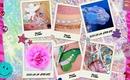 キム・ヒョナ&DAWN、ニューアルバム「1+1=1」サンプラー映像を公開