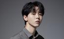 チュ・ウジェ、PLAYLISTドラマ「ペン」に出演決定…ユン・ソヒとの共演に高まる期待