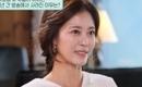 元Jewelry イ・ジヒョン、約5年ぶりにテレビ出演…離婚後の生活を公開