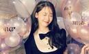 少女時代 ユナ、爽やかな笑顔の近況ショットを公開…キュートな魅力に胸キュン