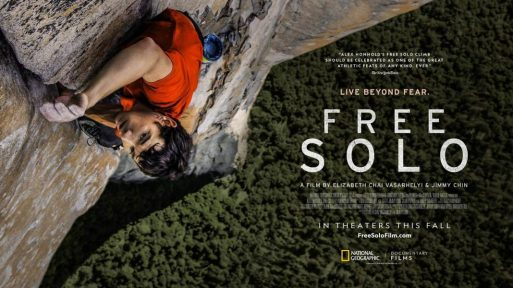 Image result for alex honnold free solo