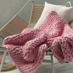 5 Wool Free Vegan Weighted Blankets To Keep You Sleeping Soundly