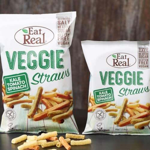 vegan comfort food uk