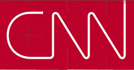 CNN News Live e1493069416432 3 1 1 1