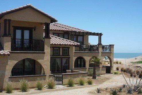 Beautiful 2bedroom El Dorado San Felipe vacation rental
