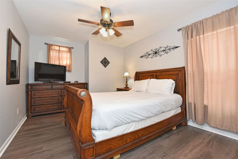 Windsor Hills Disney Villa Gated Windsor Hills Resort Community  Bathrooms Sleeps  Private Pool Spa Kissimmee Florida
