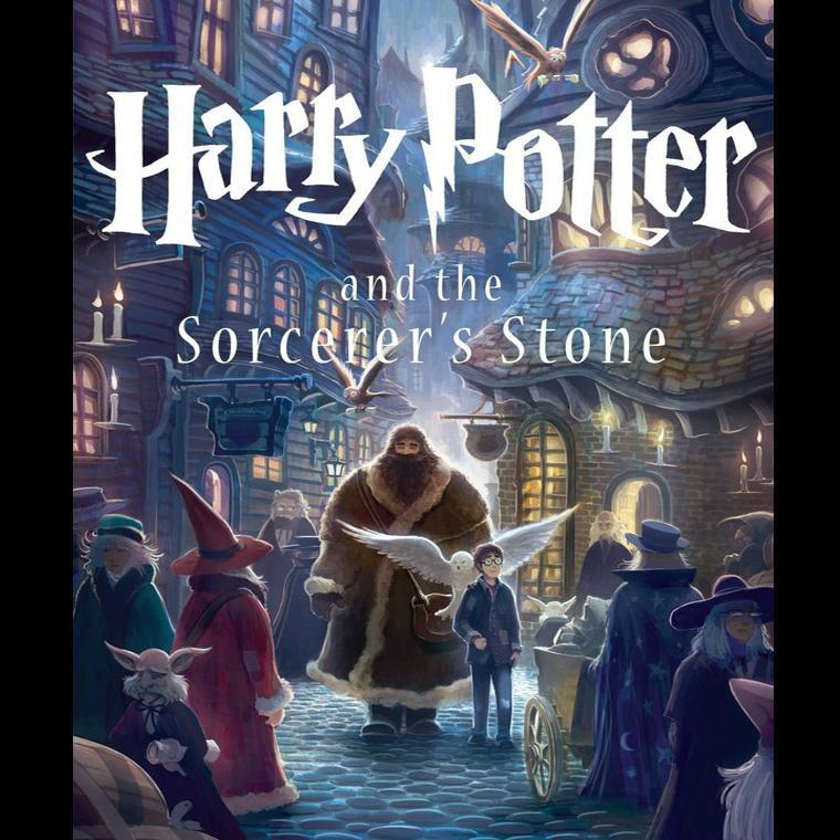哈利波特與魔法石在線看有沒有?-哈利波特與魔法石在哪里可以免費看