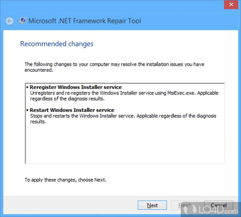 Image Result For Windows Repair Tool For Windows Bit Download