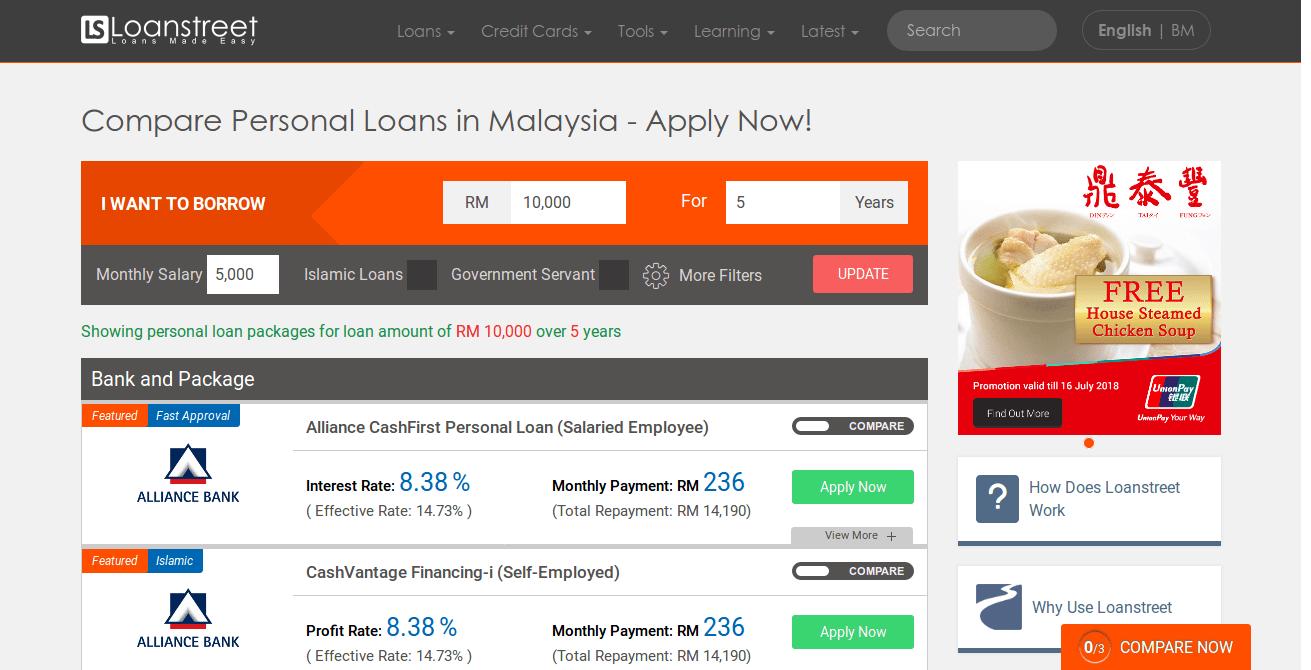 Asb Bank Personal Loan