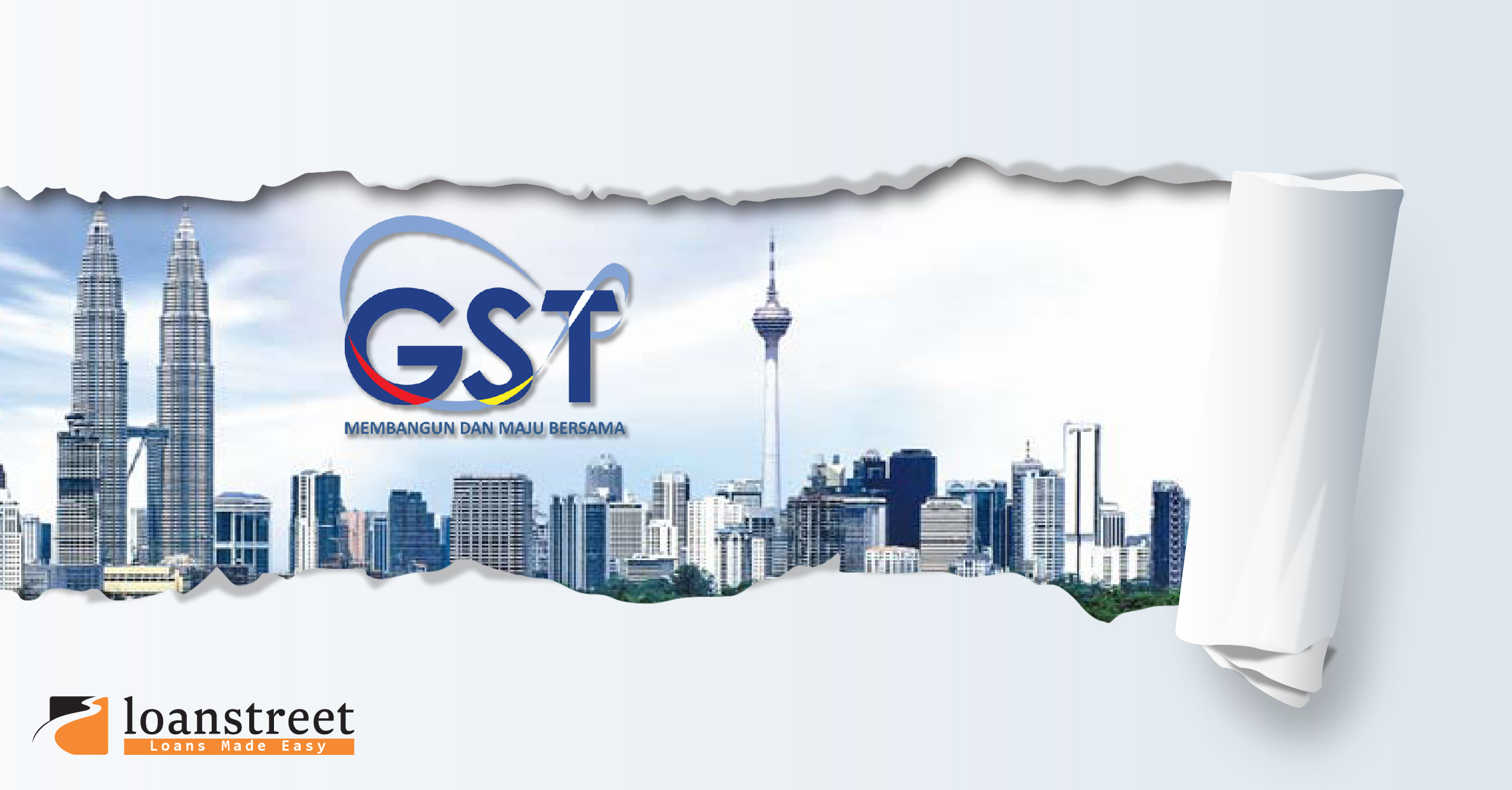 Places You Didnt Know Are GST Charged