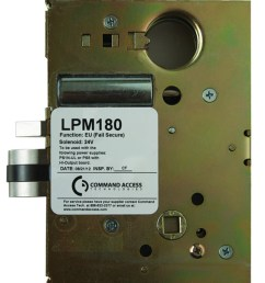 apc electrified mortise lock command access lpm180 on taylor wiring diagram dremel wiring diagram  [ 960 x 1416 Pixel ]