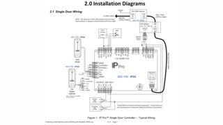 IP Pro: IP-based Access Control Starter Kit, Part 2