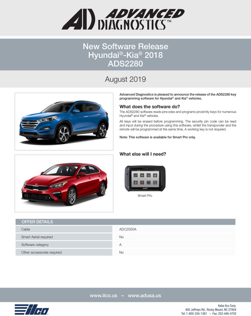 Hyundai Software Update 2019 : hyundai, software, update, Perfect, Hyundai:, Hyundai, Software, Update