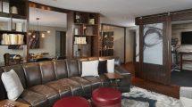 Loews Hotel Suites Minneapolis