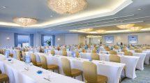 Loews Coronado Bay Resort Rooms