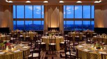 Loews Atlanta Hotel Hotels