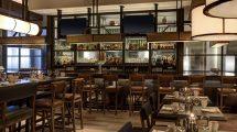 Loews Hotel Philadelphia Restaurant