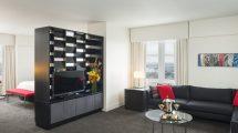Luxury Hotel Philadelphia Loews
