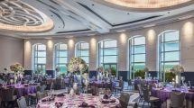 Loews Hotel Miami Beach Wedding