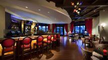 Dining In Orlando Hard Rock Hotel Universal Fl