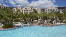 Hard Rock Hotel Universal Orlando Resort