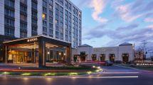 Loews Hotel Chicago O'Hare
