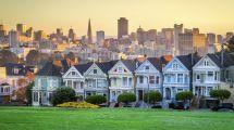 Hotels Embarcadero San Francisco Loews Regency