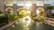 Loews Sapphire Falls Resort Universal Studios Orlando