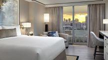 Loews South Beach Hotel &videos