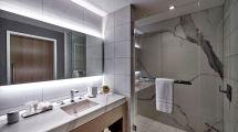 Arlington Tx Hotel Rooms Live Loews