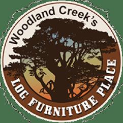 Barnwood Dining Room Chairs Georgia Chair Company Timber Frame Barn Wood Table