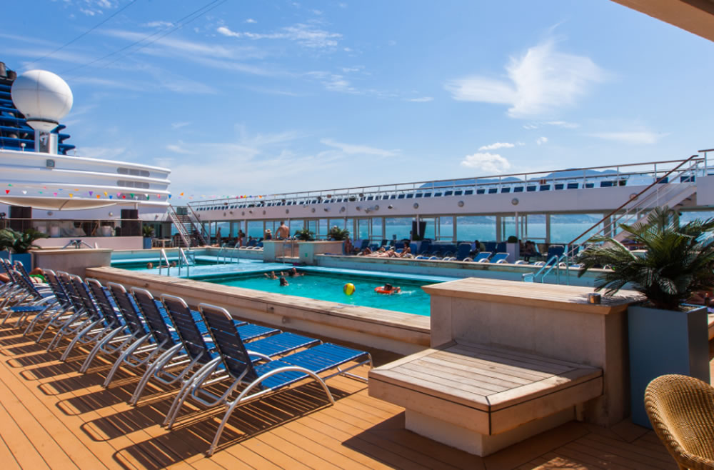 Click for Dates  Prices Zenith Pullmantur  Logitravelcouk